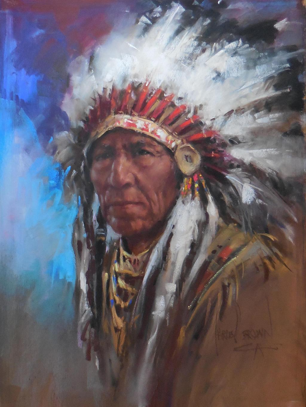 The Plainsmen Gallery Dunedin Florida Fine Western